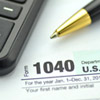 IRS Announces 2019 Retirement Plan Contribution Limits